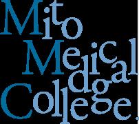 医療専門学校 水戸メディカルカレッジ